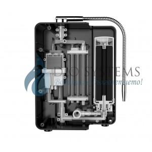 Йонизатор За Вода DIO AL-8, 7 електролитни плочи