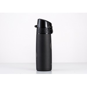 Термо бутилка С Йонизиращ Нано-Филтър IonLife От Неръждаема Стомана