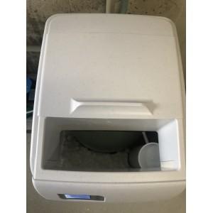 Омекотител за вода Keman Soft A 2000 Л/Ч, 30 литра йонообменна смола