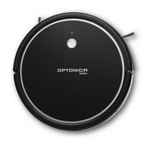 Прахосмукачка Робот Optonica Gyro