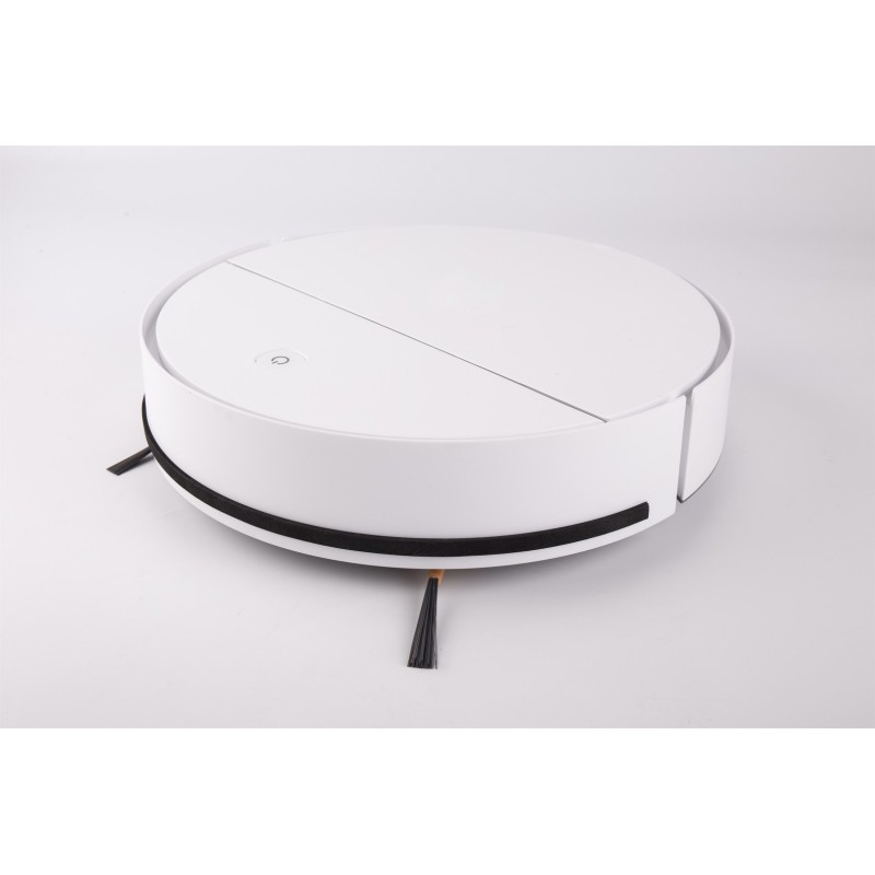 Прахосмукачка робот Optonica Comfort